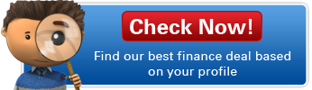 Car Finance Checker